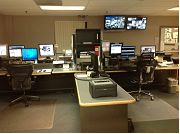 Dispatch Center1