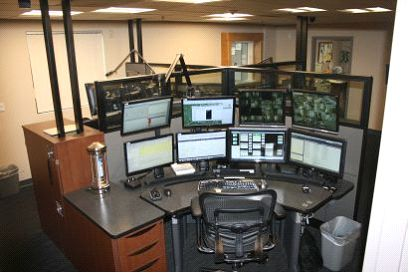Dispatch Center2