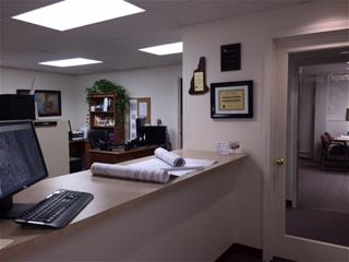 Planning Office photo 5